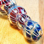 Mini Typhoon Glass Pipe | Weed Bowls For Sale | Free Canada Shipping
