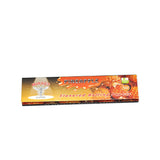 Pineapple Flavor Rolling Paper 5 Booklets For Sale | Free Shipping