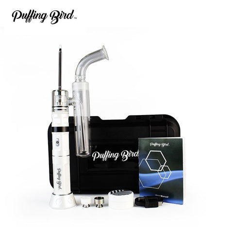 Enail Dab Kits For Sale | Canadian Smoke Shop | Free Canada Shipping