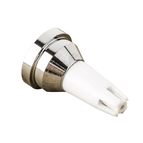Quartz Heating Tip For G9 Electric Nectar Collector | Free Shipping