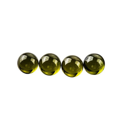 Quartz Terp BallsTerp Pearls For Dabbing For Sale  Free Shipping