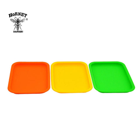 Silicone Rolling Tray | Rolling Trays For Sale | Free Canada Shipping