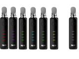 VAPMOD Dragoo Vaporizer w/ 510 Thread Battery | Free Canada Shipping
