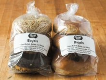 Load image into Gallery viewer, Bagel 3-pack
