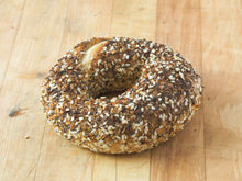 Load image into Gallery viewer, Dozen Bagels