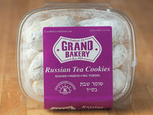 Load image into Gallery viewer, Russian Tea Cookies