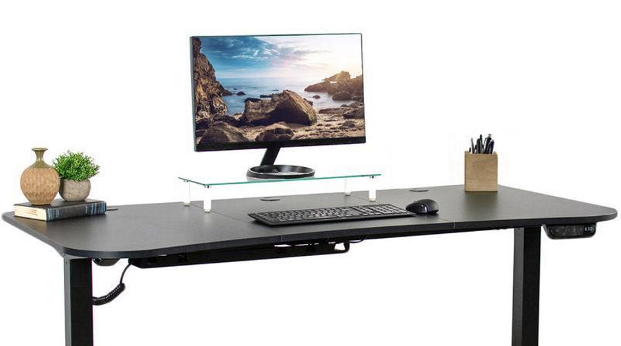 The Best Ergonomic Desk Accessories for your Standing Desk