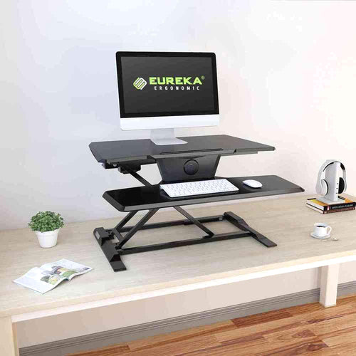 Eureka Ergonomic Electric 31
