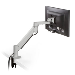 Innovative 7000 Articulating Single Monitor Arm Mount-Monitor Arms-Innovative-Ergo Standing Desks