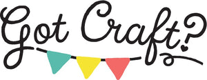 Got Craft? Virtual Market