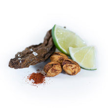 Load image into Gallery viewer, Lime Chipotle Pistachio