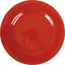 Load image into Gallery viewer, Melamine Dinner Plates