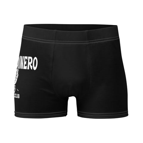 Love 4 Dinero Boxer Briefs