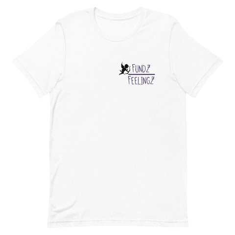 Purple MLC T-Shirt