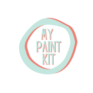 My Paint Kit