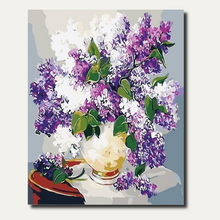 Load image into Gallery viewer, Purple Power
