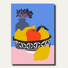 Load image into Gallery viewer, Fruit Bowl