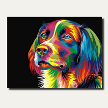 Load image into Gallery viewer, Dog