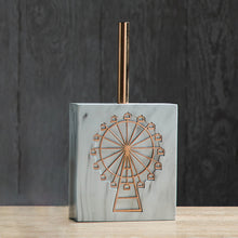 Load image into Gallery viewer, Modern Age Luxury Ferris Wheel Stand Style B
