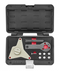 Engine timing tool set for Alfa Romeo/Fiat multiair