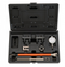 Engine timing tool set for VW, AUDI