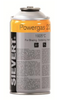 "GASPATROON POWERGAS EU (7/16"") 175G/300ML"