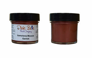 Dixie Belle Gemstone Mousse 1 Oz ~4 Colors Brand New Release!~