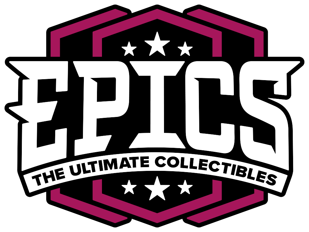 Epics Digital Collectibles Inc.