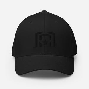 Epics Invisible Logo Hat