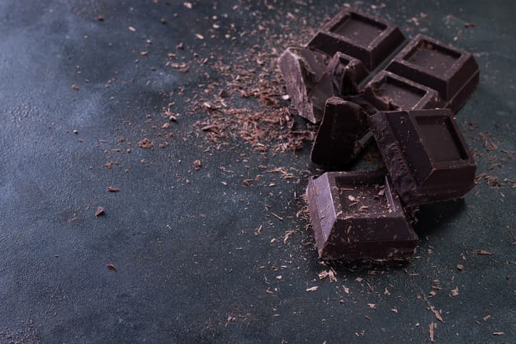 Dark Chocolate And It' Benefits to Sexual Health