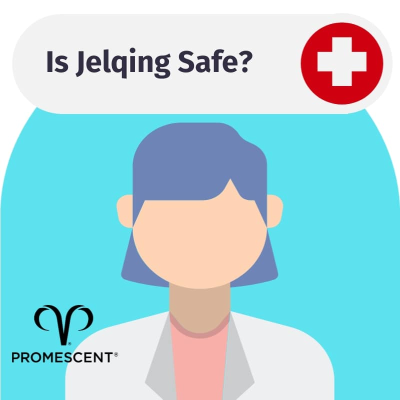 Is jelqing safe?