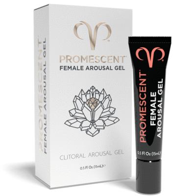 female-arousal-gel