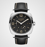 RADIOMIR GMT POWER RESERVE-45MM PAM00628