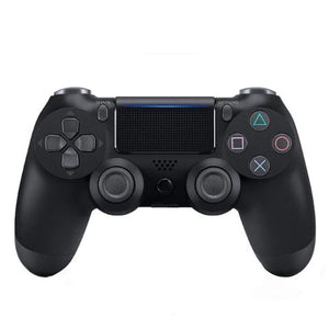 Dualshock 4 Wireless Controller for PS4 Sony Playstation Game Controller