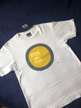 Load image into Gallery viewer, OG Bape Baby Milo Circle Logo Tee