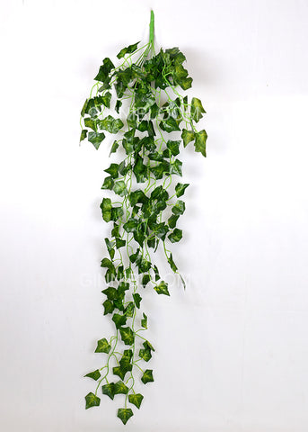ARTIFICIAL BUNCH CREEPER - IVY (WHOLESALE PACK OF 100 @ RS. 95.00 EACH)