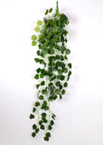 ARTIFICIAL BUNCH CREEPER - GRAPE IVY (WHOLESALE PACK OF 6)