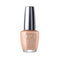 nail polish Inifinitive Shine Opi