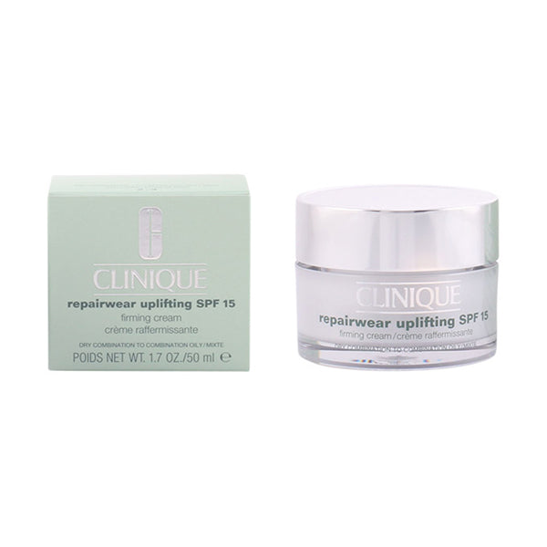 Hydrating Cream Repairwear Uplifting Clinique