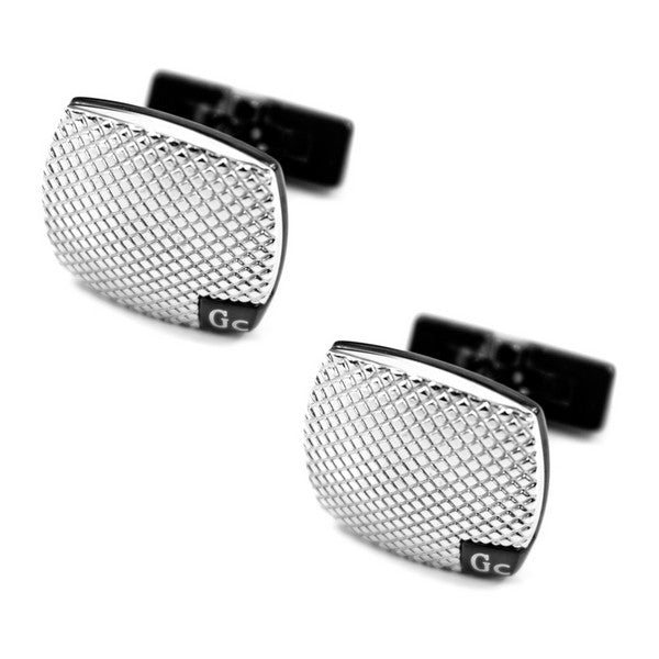 Cufflinks Guess GC CMC70706 (1,5 cm)