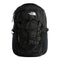 "Rucksack with Upper Handle and Compartments Borealis The North Face NF0A3KV3JK31 (13"") 29L Black"