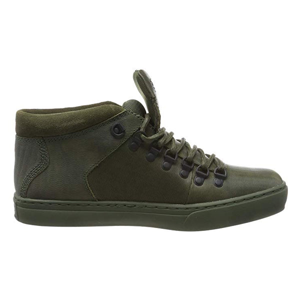 Men's boots Timberland ADV 2.0 ALPINE Green