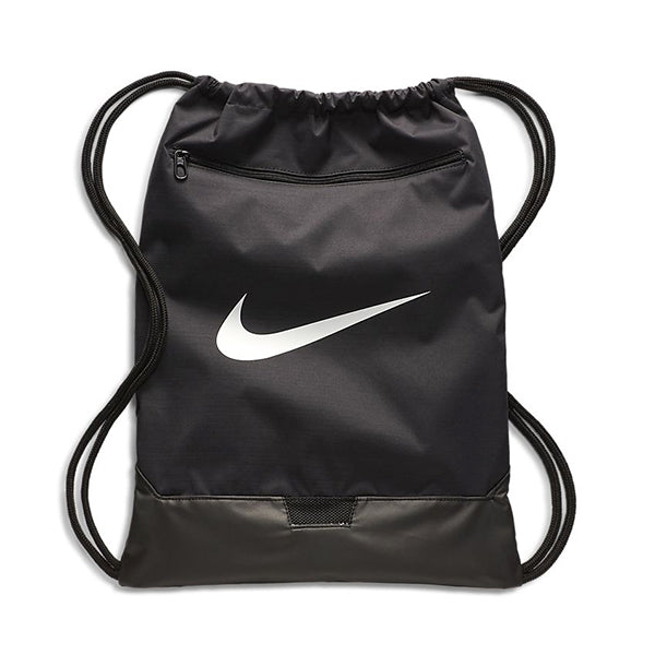 Backpack with Strings Nike GYM BRSLA