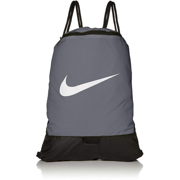 Backpack with Strings Nike GYM BRSLA 9.0