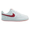 Sports Trainers for Women Nike COURT VISION LOW