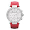 Ladies' Watch Michael Kors MK2278 (38 mm)