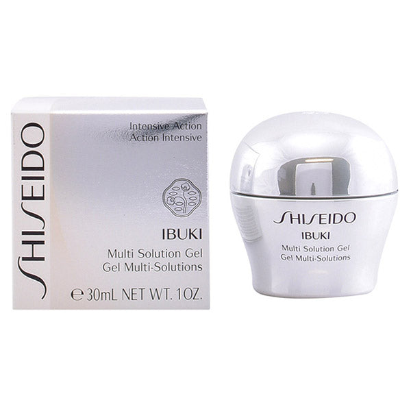 Corrective Anti-Brown Spots Ibuki Shiseido (30 ml)