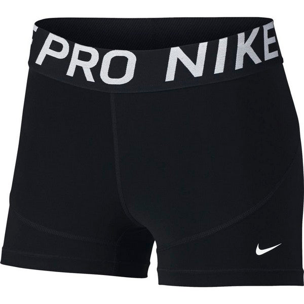 Sport leggings for Women Nike NP SHORT