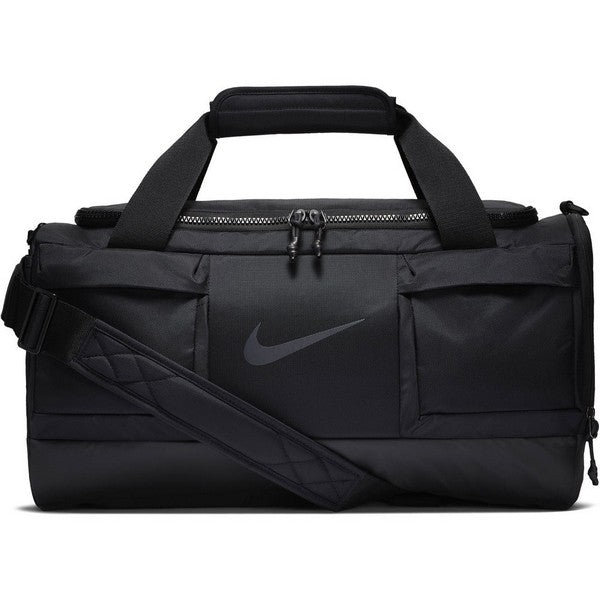 Sports bag Nike VPR POWER
