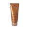 Self-Tanning [Lotion/Spray/Milk] Nuxe (100 ml)